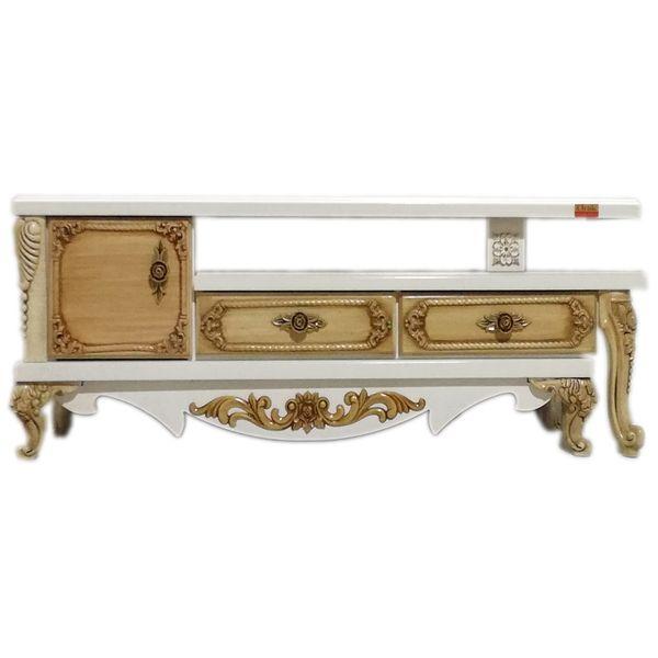 میز تلویزیون هلکو مدل onik112s