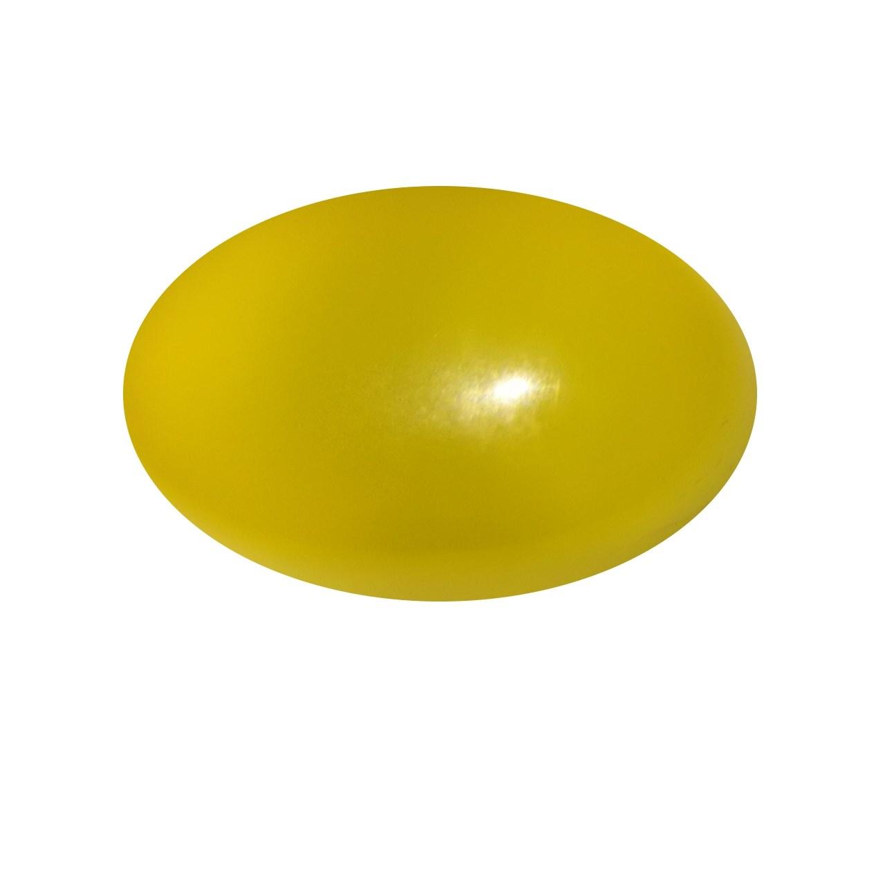 سنگ عقیق مدل شرف شمس کد 1364