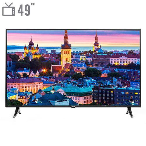 تلویزیون ال ای دی وستل مدل 49UB9350 سایز 49 اینچ