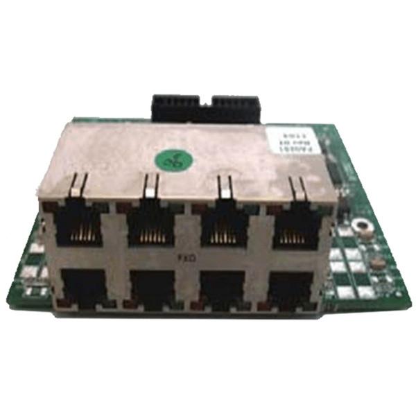 ماژول FXS دی-لینک مدل DVX-8025