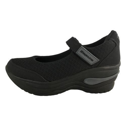 کفش زنانه ارسطو کد 2067