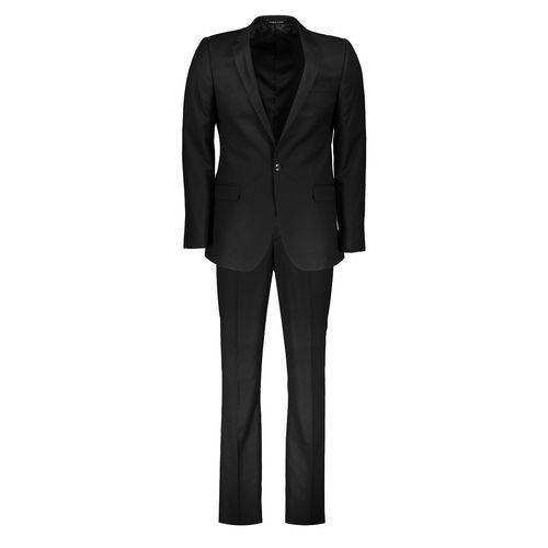 کت و شلوار مردانه زاگرس پوش کد 110001380