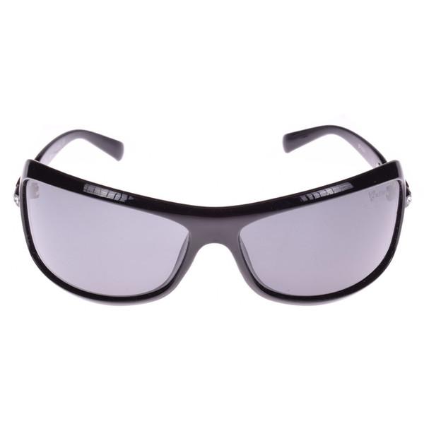 عینک آفتابی باترفلای مدل BF1032-B