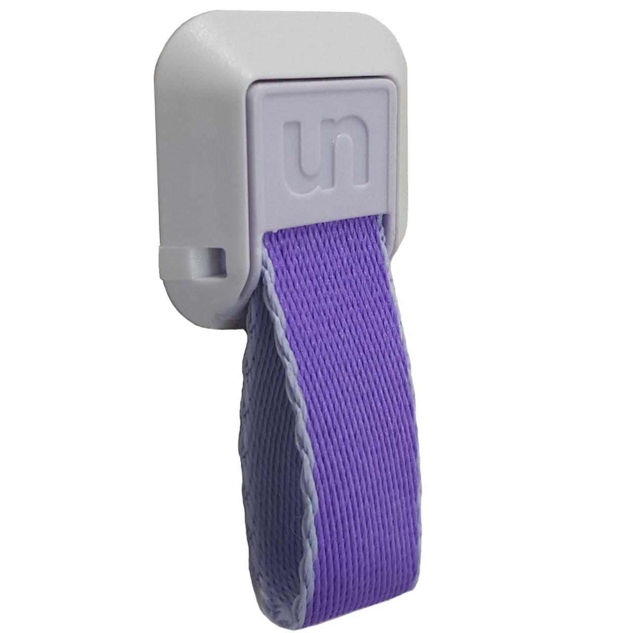 نگهدارنده گوشی موبایل انگیریپ مدل belt