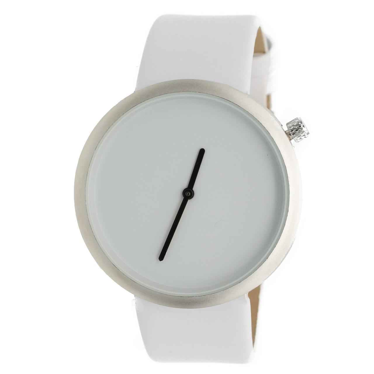 ساعت مچی عقربه ای زنانه والار  مدل F1075