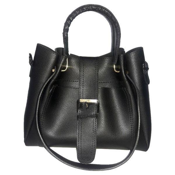 کیف دستی زنانه سیروس مدل0021