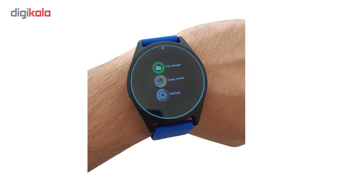 ساعت هوشمند مدل V9 Smart Life