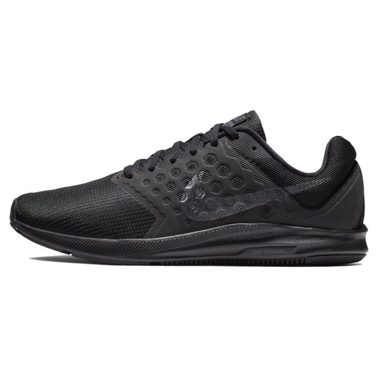 کفش مخصوص دویدن نایکی مدل DOWNSHIFTER 7