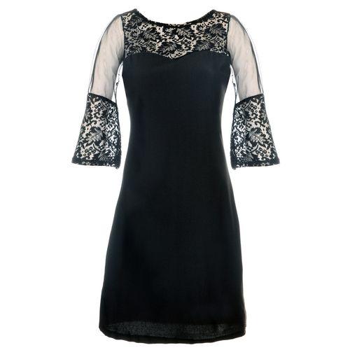 پیراهن زنانه روشا کد 1030