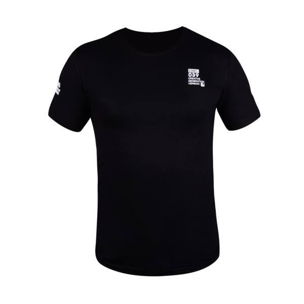 تی شرت مردانه آلما مدل 1025