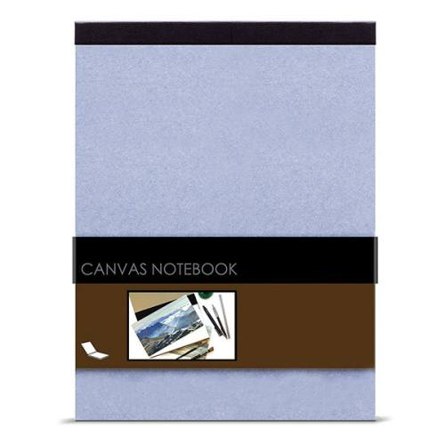 بوم دفترچه ای بومیران - سایز A3