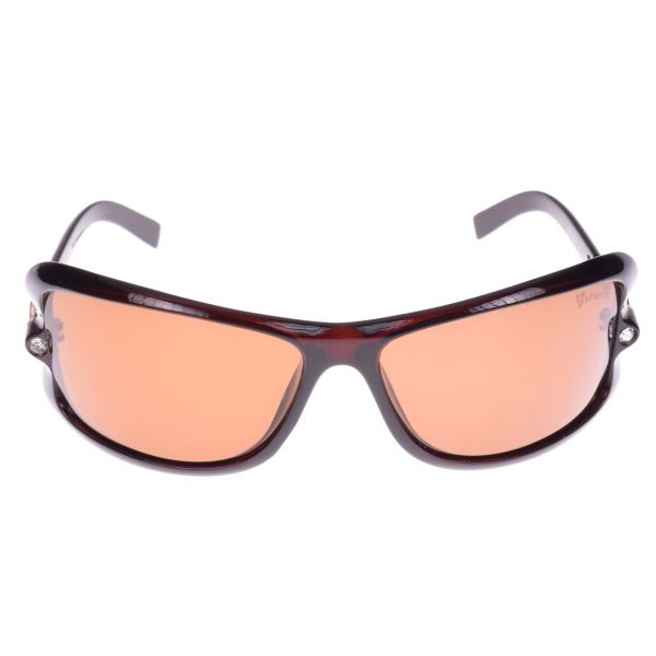 عینک آفتابی باترفلای مدل BF1035-C