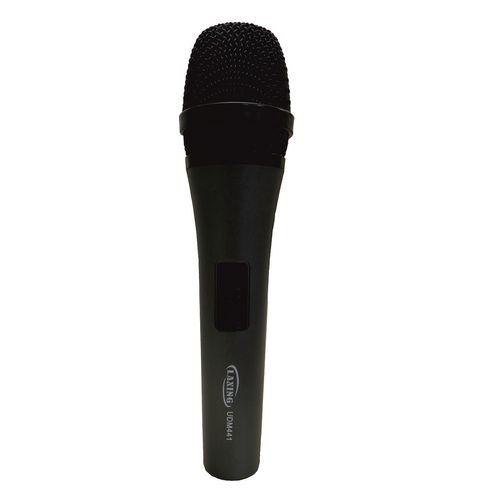 میکروفون لکسینگ مدل UDM-441