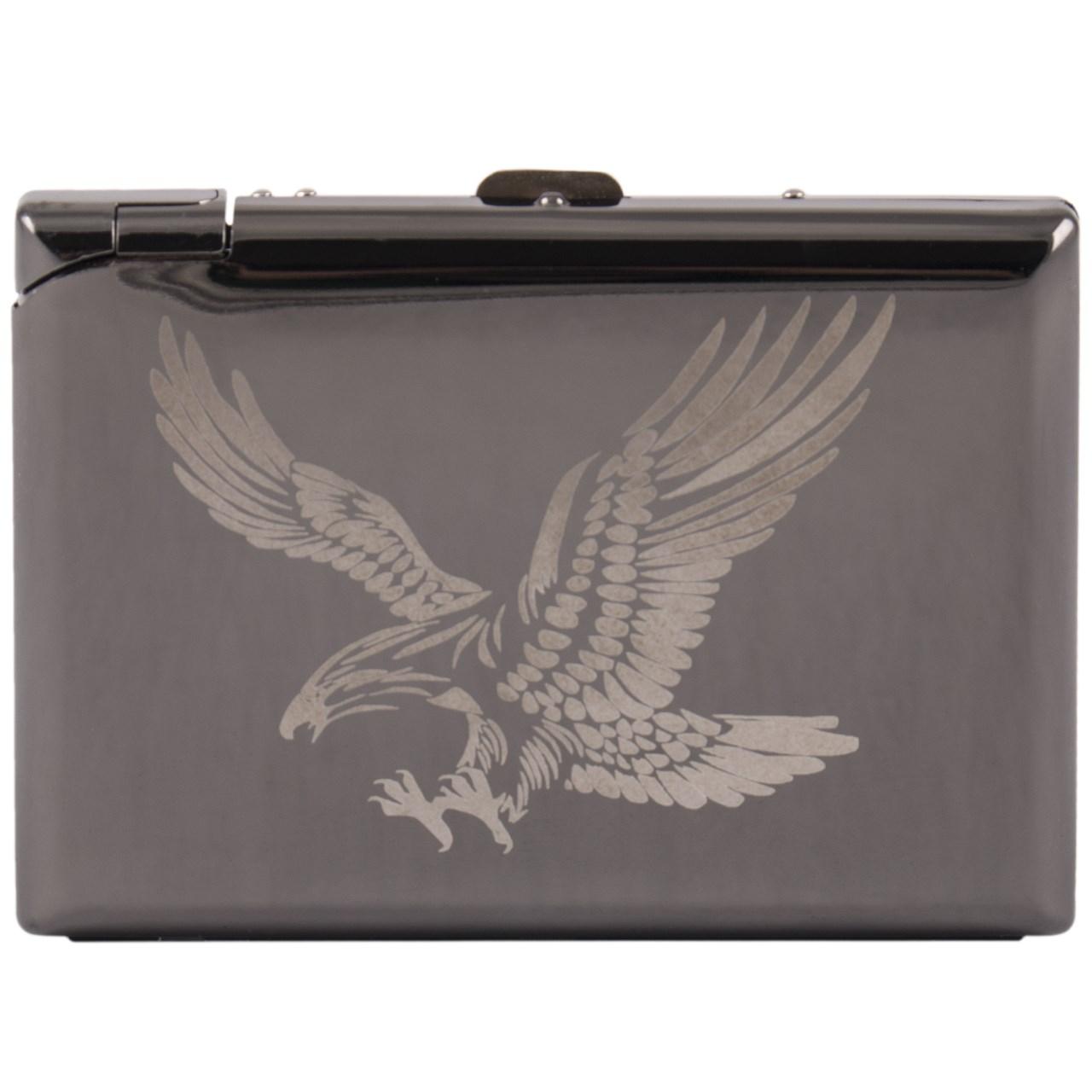 جاسیگاری دینقاو  مدل عقاب
