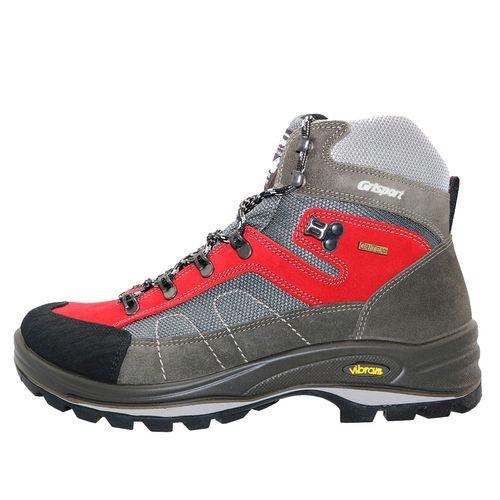کفش کوهنوردی گری اسپورت 12819S6G