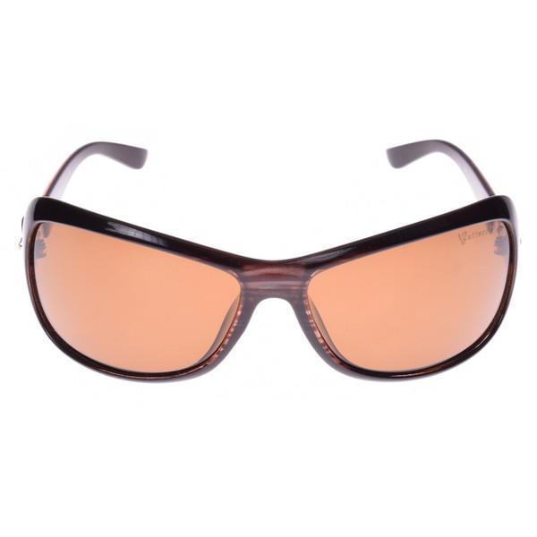 عینک آفتابی باترفلای مدل BF1030-C