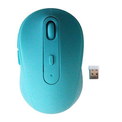 ماوس بی سیم سری میوه ای مدل  Wireless Fruit Optical