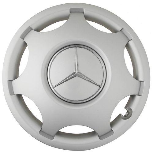 قالپاق چرخ سایز 13 اینچ مناسب برای بنز