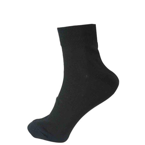 جوراب زنانه کوه شاپ مدل R580-A005 بسته 3 جفتی