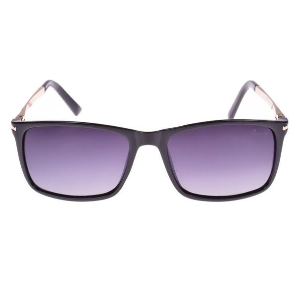 عینک آفتابی باترفلای مدل BF1102-B