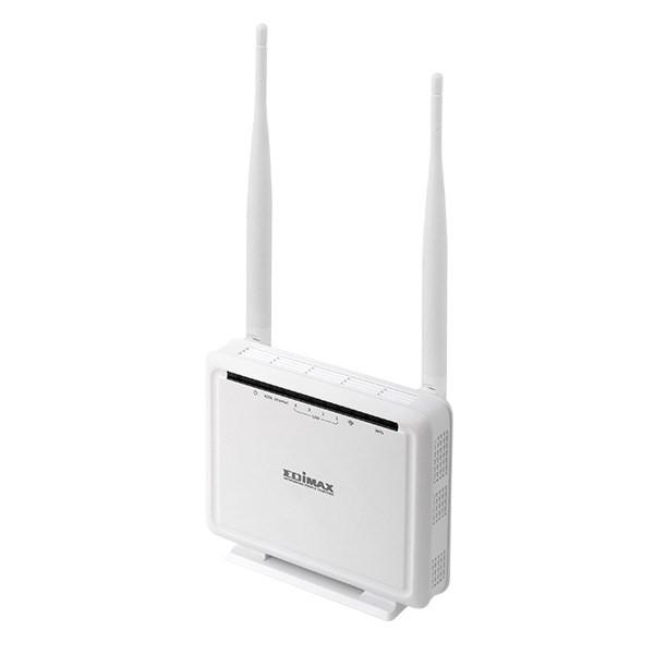 مودم-روتر ADSL و بیسیم ادیمکس مدل AR-7286WnA