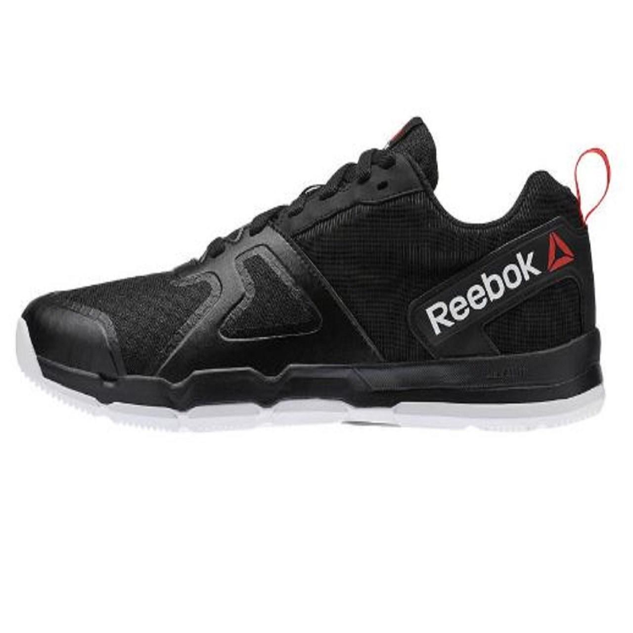 قیمت کفش مخصوص دویدن مردانه ریباک مدل POWERHEX TR
