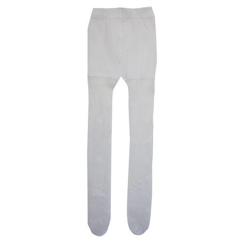 جوراب شلواری آرتی مدل 008