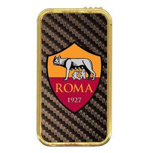 فندک لومانا مدل AS Roma  کد UL0105
