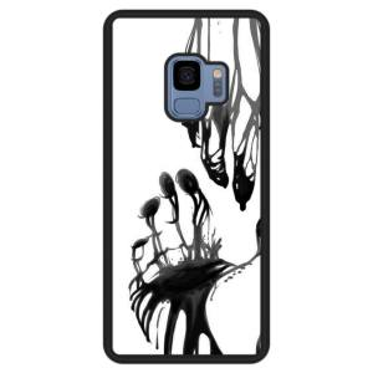 کاور آکام مدل AS90152  مناسب برای گوشی موبایل سامسونگ گلکسی اس 9