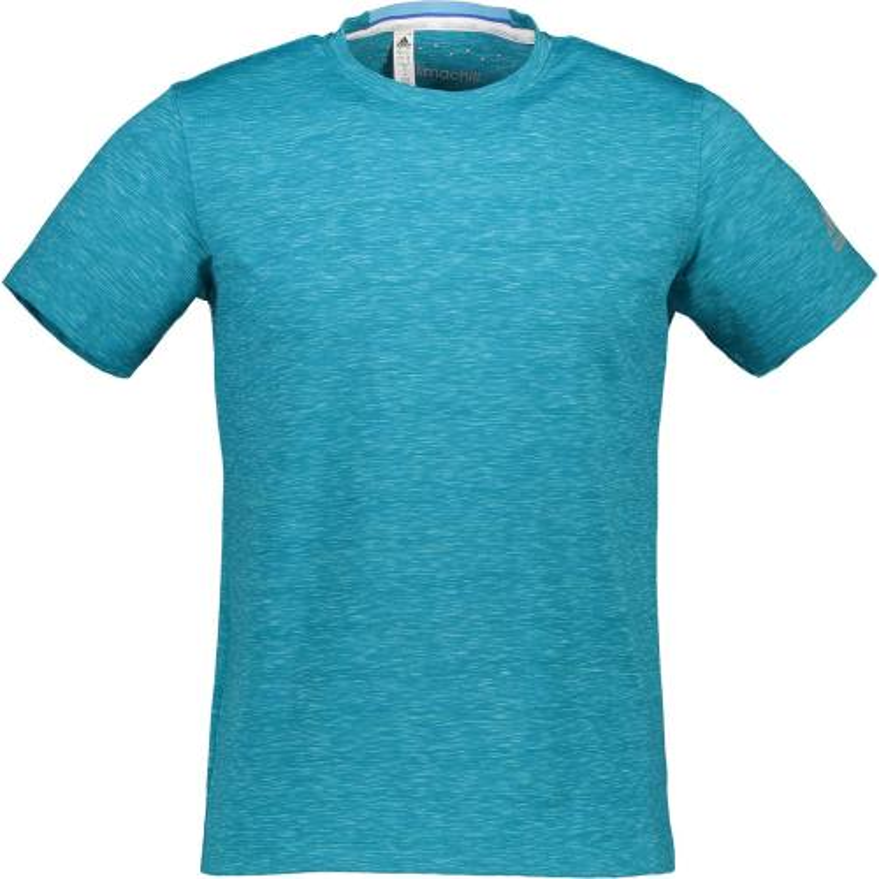 تی شرت ورزشی مردانه کد 13