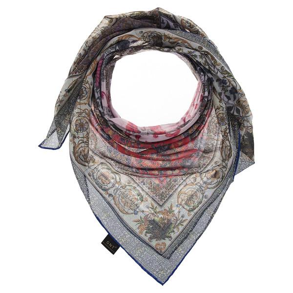 روسری جی ان تی مدل AA-1