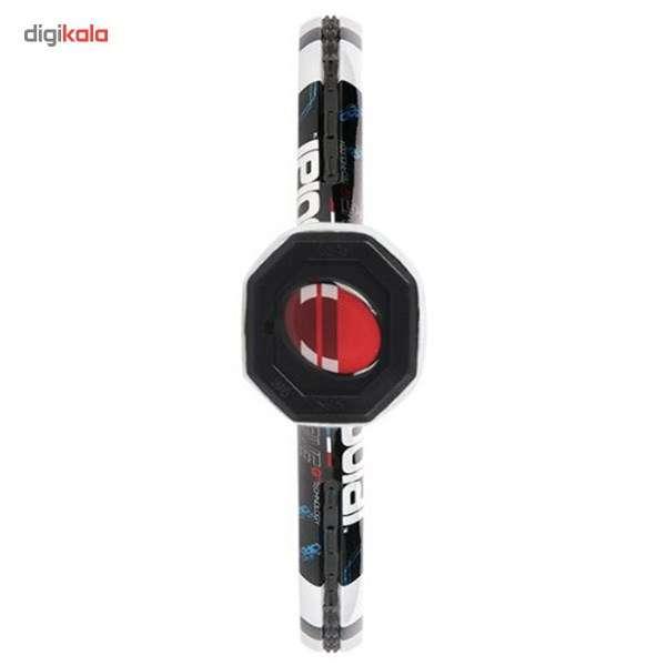 راکت تنیس بابولات مدل Pure Drive کد 101150