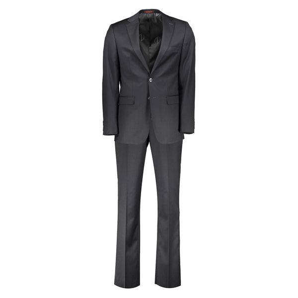 کت و شلوار مردانه زاگرس پوش کد 110003206