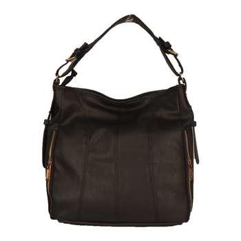 کیف دستی زنانه سالار مدل 679