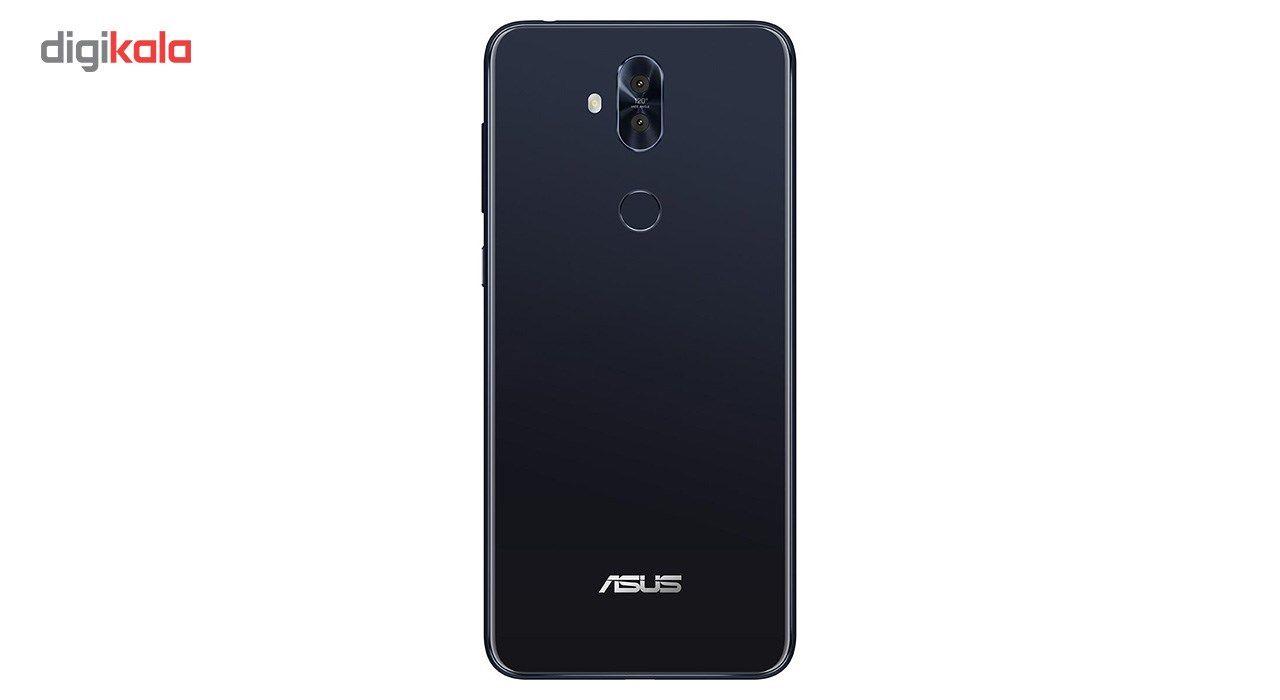 گوشی موبایل ایسوس مدل Zenfone 5 Lite ZC600KL دو سیم کارت ظرفیت 64 گیگابایت main 1 7