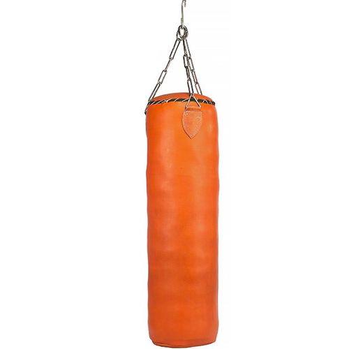 کیسه بوکس چرمی 100 سانتیمتری