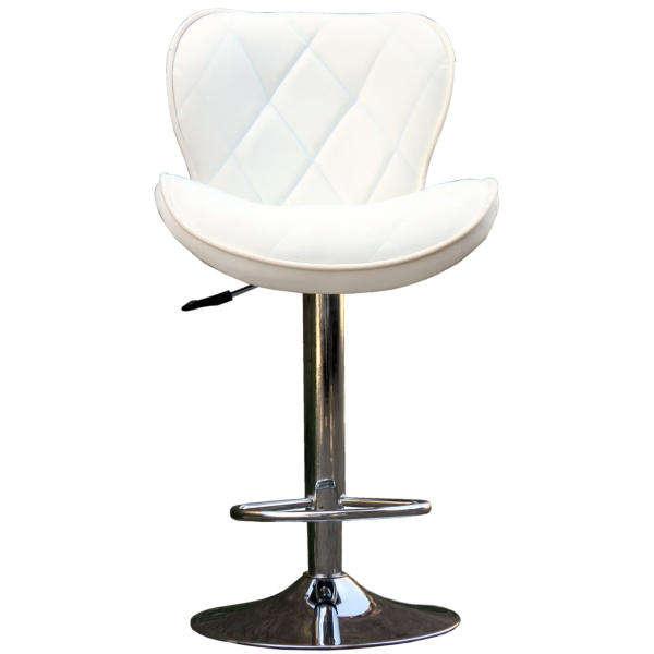 صندلی اپن مدل D2897