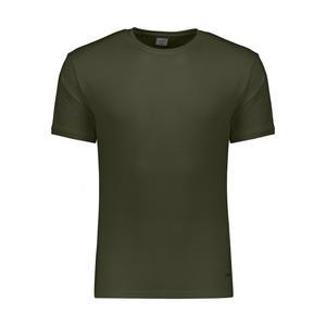 تی شرت ورزشی مردانه استارت مدل 2111194-44