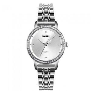 ساعت مچی عقربه ای زنانه اسکمی مدل 1311 کد 02