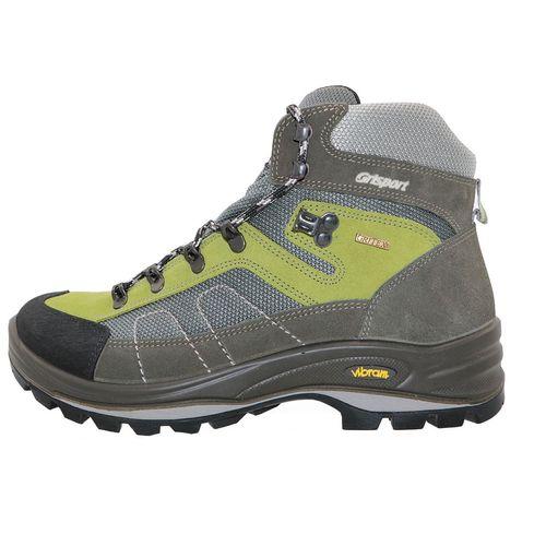 کفش کوهنوردی گری اسپورت کد 12819S4G