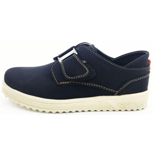 کفش پسرانه کد 01