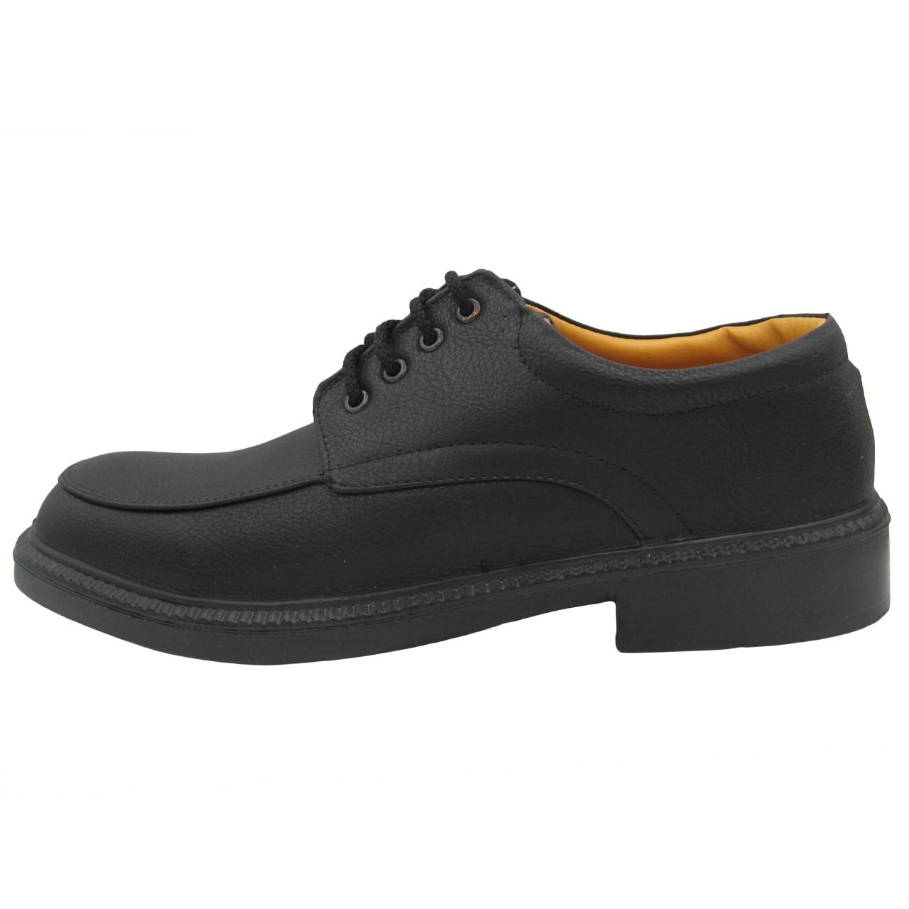 کفش مردانه پاما مدل ونکوور 162