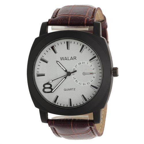 ساعت مچی عقربه ای والار  مدل F1059
