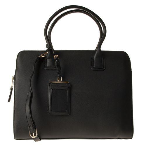کیف دستی زنانه کارپیزا مدل BS473903W17