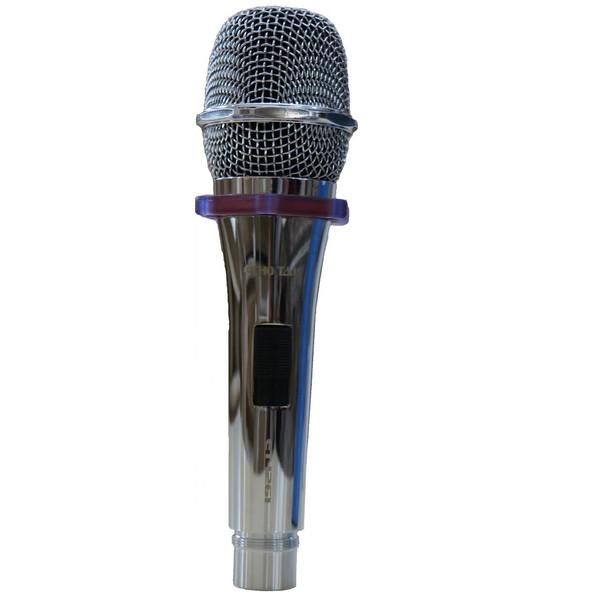 میکروفون اکو تک مدل ET-1261