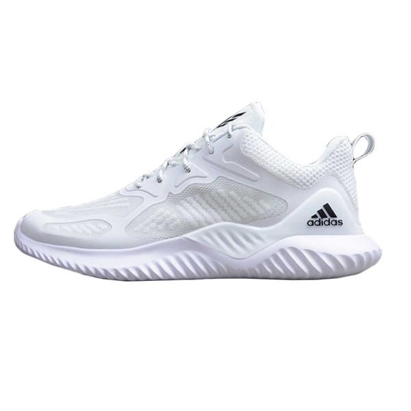 کفش پیاده روی زنانه آدیداس مدل 3OCE کد 909913