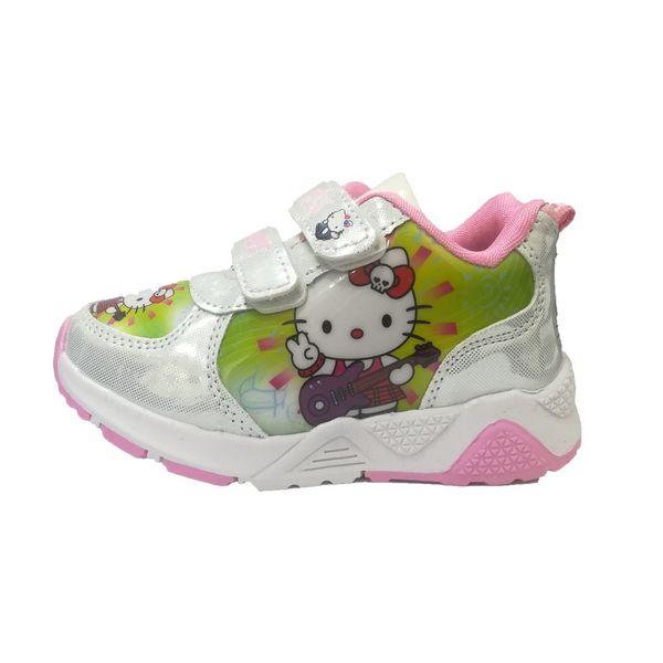 کفش مخصوص دویدن بچه گانه xyz مدل فشن اسپرت