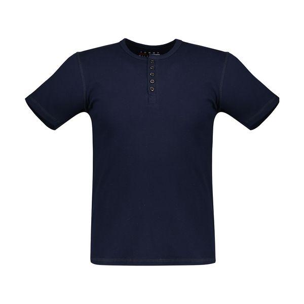 تیشرت مردانه آترین مدل Tommy 008