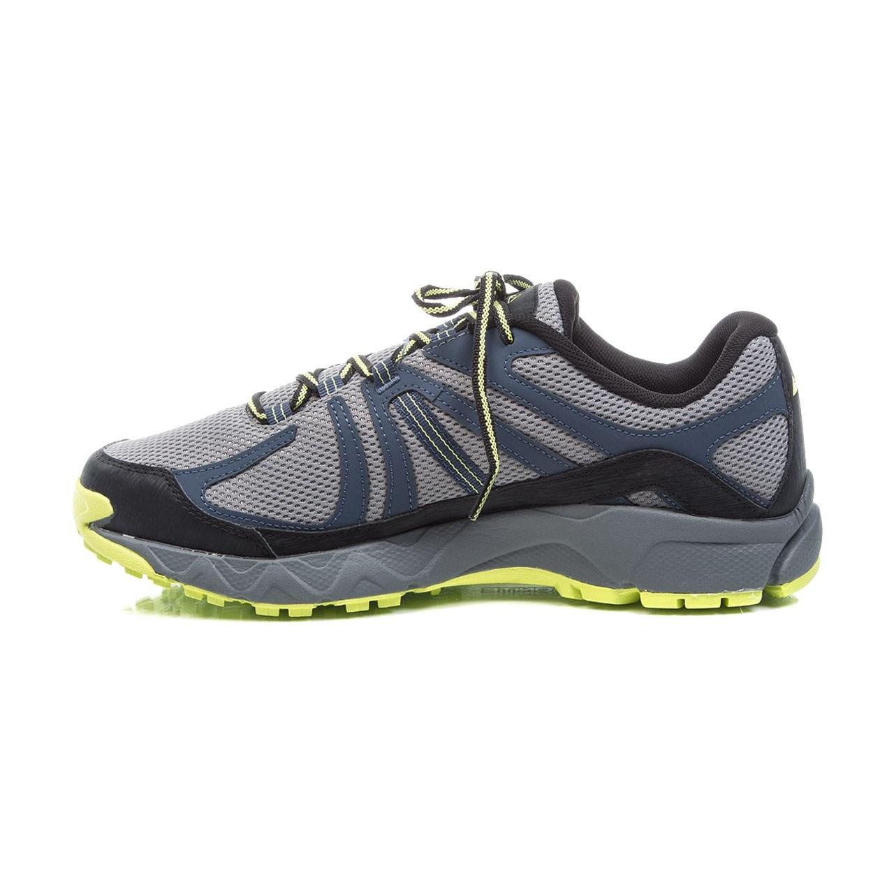 قیمت کفش  ورزشی مردانه کلمبیا مدل  Bandon Trail Erkek Ayakkabi