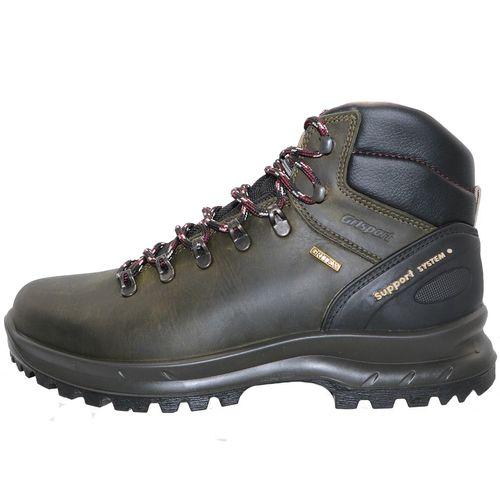 کفش کوهنوردی گری اسپورت کد 13205D5